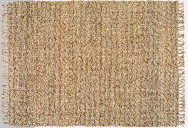 Tappeti Contemporanei Juta : Afonici service juta  tappeti tende d