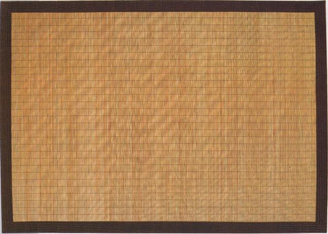 Afonici service afonici service tappeti bamboo 140 x - Tappeti in bamboo ...