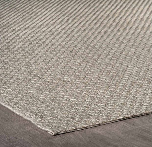 Afonici service mykonos tappeto 160 x 230 tappeti 160 x - Tappeti outdoor ...